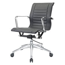 Bucharest Executive Office Chair