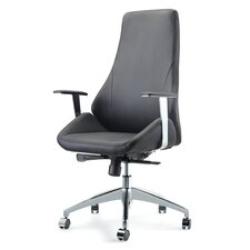 Canjun Executive Office Chair