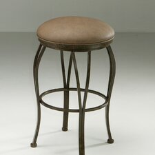 "<strong>Pastel Furniture</strong> Lexington 30.5"" Bar Stool"