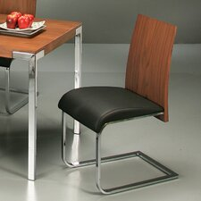Federick Side Chair