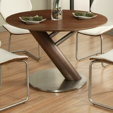 Indiana Dining Table