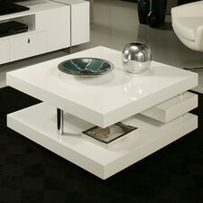 Viceroy Coffee Table