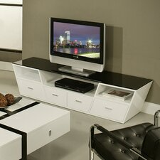 "Tourville 71"" TV Stand"