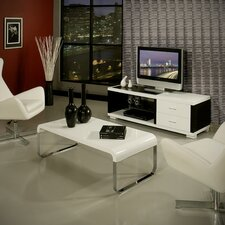 Fountainebleau Living Room Collection
