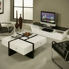 Tourville Living Room Collection
