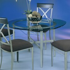 <strong>Pastel Furniture</strong> Bordeaux Dining Table