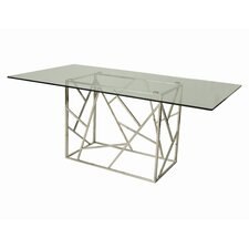 Firouzeh Dining Table