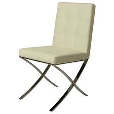 Aria Parsons Chair