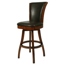 Glenwood Barstool without arms