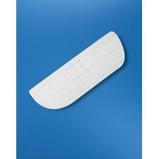 Window Wonder Microfiber Pad