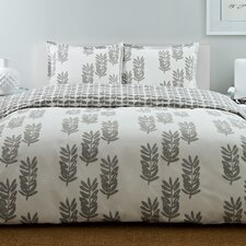 <strong>City Scene</strong> Paloma Duvet Set