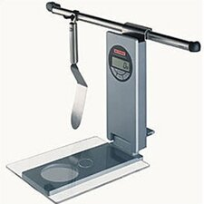 <strong>Soehnle</strong> BERNINA Chrome Kitchen Scale