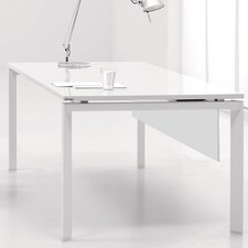 Pure Office Work Writing Desk