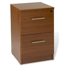 Jesper Office Professional 100 Series Filing Cabinet