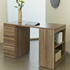 Jesper Office 14724 Study Desk