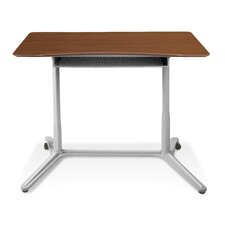Jesper Office 204 Height Adjustable Standing Desk