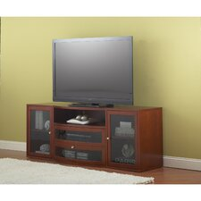 """2000 79"""" TV Stand"""