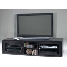875 TV Stand