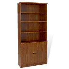 """100 72"""" Bookcase"""