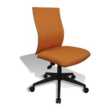 Kaza Office Chair