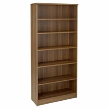 Jesper Office Zen Storage Unit in Wood 250