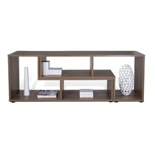 Modular Bookcase (Set of 2)