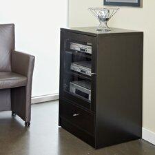 Jesper Office 1242036 Multimedia Cabinet