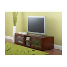 "Collection 19 63"" TV Stand"