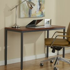 Jesper Office P3220 47-in Parson Narrow Desk