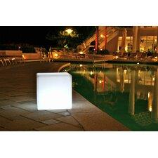 Cube LED Lamp