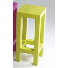 "<strong>Smart & Green</strong> Jut 28"" Barstool"