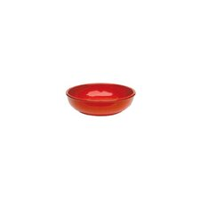 "Mamma Ro 10.2"" Salad Serving Bowl"