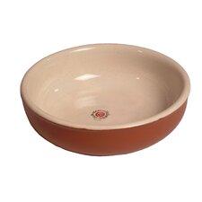Mamma Ro Soup Bowl