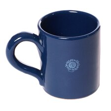 Mamma Ro 10 oz. Straight Mug
