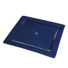 """Mamma Ro 11.8"""" Rectangular Platter"""