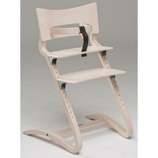 <strong>Leander</strong> High Chair