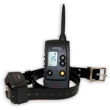 <strong>DogTek</strong> Canicom 400 Electronic Dog Training Collar