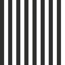 Volume 4 Nimikko Striped Wallpaper