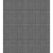 Volume 4 Megaruttu Gingham Wallpaper