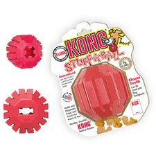 <strong>KONG</strong> Stuff-A-Ball Dog Toy