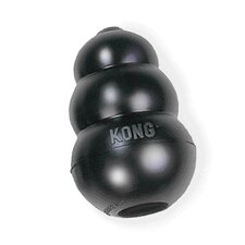 <strong>KONG</strong> Ultra King Kong Dog Toy