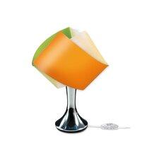 """Gemmy Abat-Jour 13"""" H Table Lamp"""