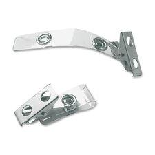 ID Strap Clip Adapter (12 Per Pack)