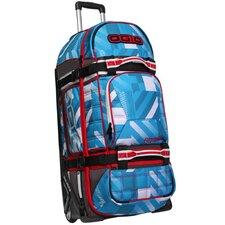"<strong>OGIO</strong> Rig 9800 LE 34"" 2 Wheeled Travel Duffel"