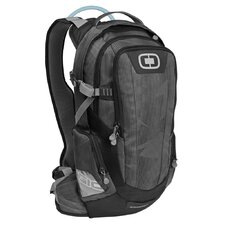 Dakar 100 Backpack