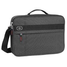 Renegade Laptop Briefcase