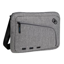 Newt Slim Laptop / iPad / Tablet Case