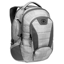 Bandit Laptop / iPad / Tablet Backpack