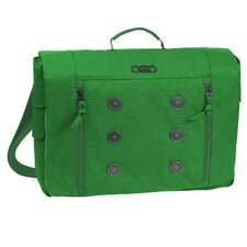 Midtown Womens Laptop / iPad / Tablet Messenger