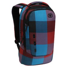 Newt Laptop / iPad / Tablet Backpack